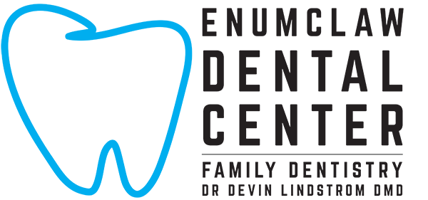 Enumclaw Dental Center